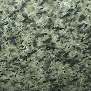 Камень гранитный China Batterfly Green фото