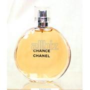 Вода парфюмерная фото