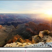 Телевизор LG 49LB870V фото