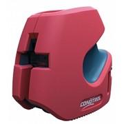 Лазерный нивелир CONDTROL MicroX фото