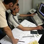 Услуги по разработке технической документации фото
