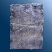 Мешки полиэтиленовые на 10 кг фото