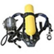 Аппарат дыхательный ПТС Профи-168P