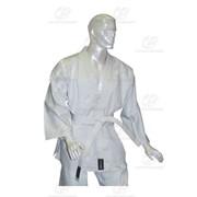 Кимоно для карате, рост 140 фото