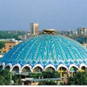 Отдых Ташкент фото