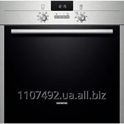 Встраиваемый духовой шкаф Siemens HB63AS521 фото