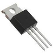 Транзистор MOSFET 50N06 фото