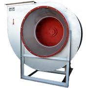 Вентиляторы радиальные низкого давления ВЦ 4-75, ВР 86-77 №№ 2,5-12,5 фото