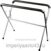 Стол складной для работы с ветровым стеклом МАСТАК 107-00120 фото