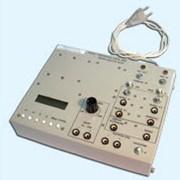 Нестандартная контрольно-измерительная аппаратура. фото