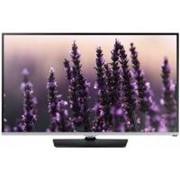 Телевизор Samsung UE32H5000 (UE32H5000AKXUA) 1 фото