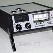 Дефектоскоп вихретоковый ВИТ-4 фото