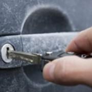 Изготовление автомобильных ключей фото