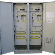 Устройства распределения учета электроэнергии фото