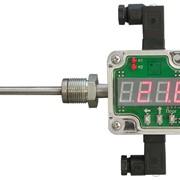 Датчик-реле температуры СПРУТ Т-06