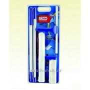 Комплект для мойки окон от Neco фото