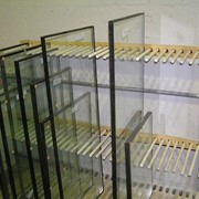 Замена стекла и стеклапакетов в Астане фото