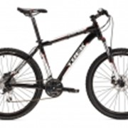 Велосипеды Trek Горные 4300 Disc фото