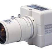 Видеокамера наблюдения ICD-505PACK фото