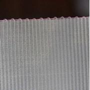 Сетка синтетическая галунного плетения П-48,52,64 фото