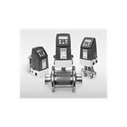 Расходомеры электромагнитные фото