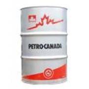 Масло моторное PETRO-CANADA SUPREME 10W-30 (205л.) фото