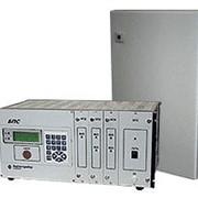 Автоматический газоанализатор измерения уровня одоризации АНКАТ-7670 фото