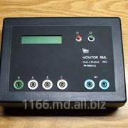 Монитор линий (RML) фото