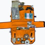 Комплект дегазационный ДК-4М