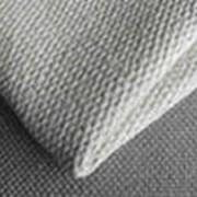 Асбестовая ткань фото