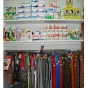 Услуги ветеринарной аптеки фото