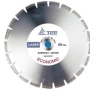 Алмазный диск 450-Economic фото