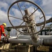 Строительство внешних сетей газопроводов, Кировоград, Украина, по всей территории фото