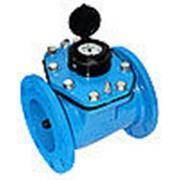 Счетчик воды с импульсным выходом СТВХ-150 ГД фото