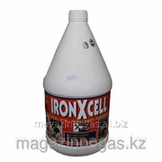Кормовая добавка Ironxcell. арт. 40330