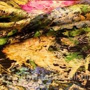 Ткань тафта 16 фото
