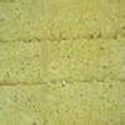 Теплоизоляция Эковер Вент Фасад 90 фото