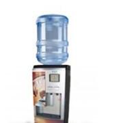 Кулеры для воды, диспенсеры фото