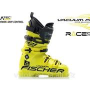Горнолыжные ботинки Fischer RC4 PRO 150 VACUUM-U00115 (2015/2016) фото
