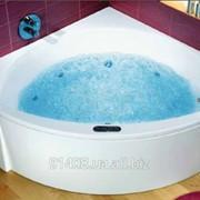 Ванна гидромассажная Kolo Magnum системой Keramaс фото