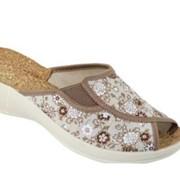 Обувь женская Adanex DAK47 Daisy 16682 фото