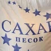Сахар Украина фото