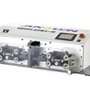 Станки для зачистки проводов ZDBX 16 фото