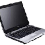 Ремонт ноутбуков Toshiba, Siemens, Samsung фото