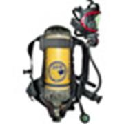 Аппарат дыхательный ПТС Профи-168А