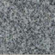 Гранит серый. фото