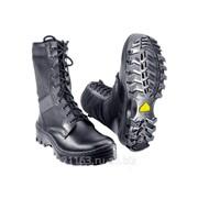 Ботинки Тропик М-16 код товара: 00005044 фото
