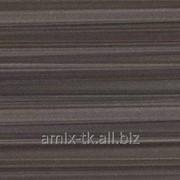 Столешница Мистик страйп темный More Fantasy - P 3000x600x40 фото