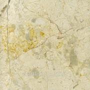 Мрамор бежевый Вид 15 фото