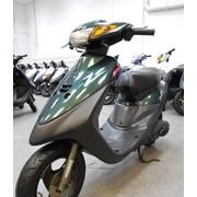 Мопед, скутер Yamaha Z 3YK, купить, цена фото